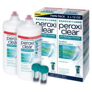 peroxiclear