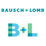 Bausch and Lomb Contacts