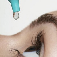 Best Eye Drops for Contacts