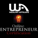 How Does Wealthy Affiliate Work?