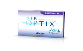 air optix multifocal contact lenses pictures to pin on