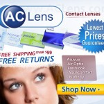 Cheapest Place To Buy Contacts - What You Need To Know Before You Buy!
