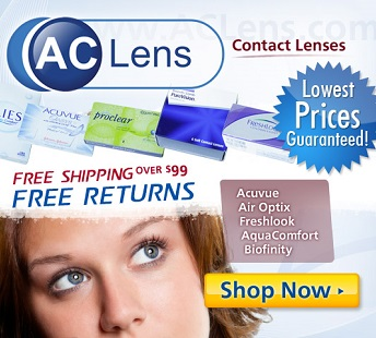 Cheapest Place To Buy Contacts – What You Need To Know Before You Buy!