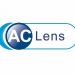 AC Lens Review - Best Place To Buy Contacts Online