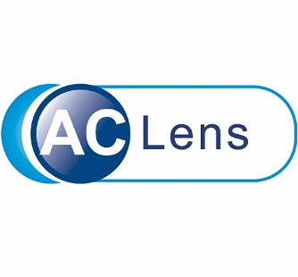 AC Lens Review – Best Place To Buy Contacts Online