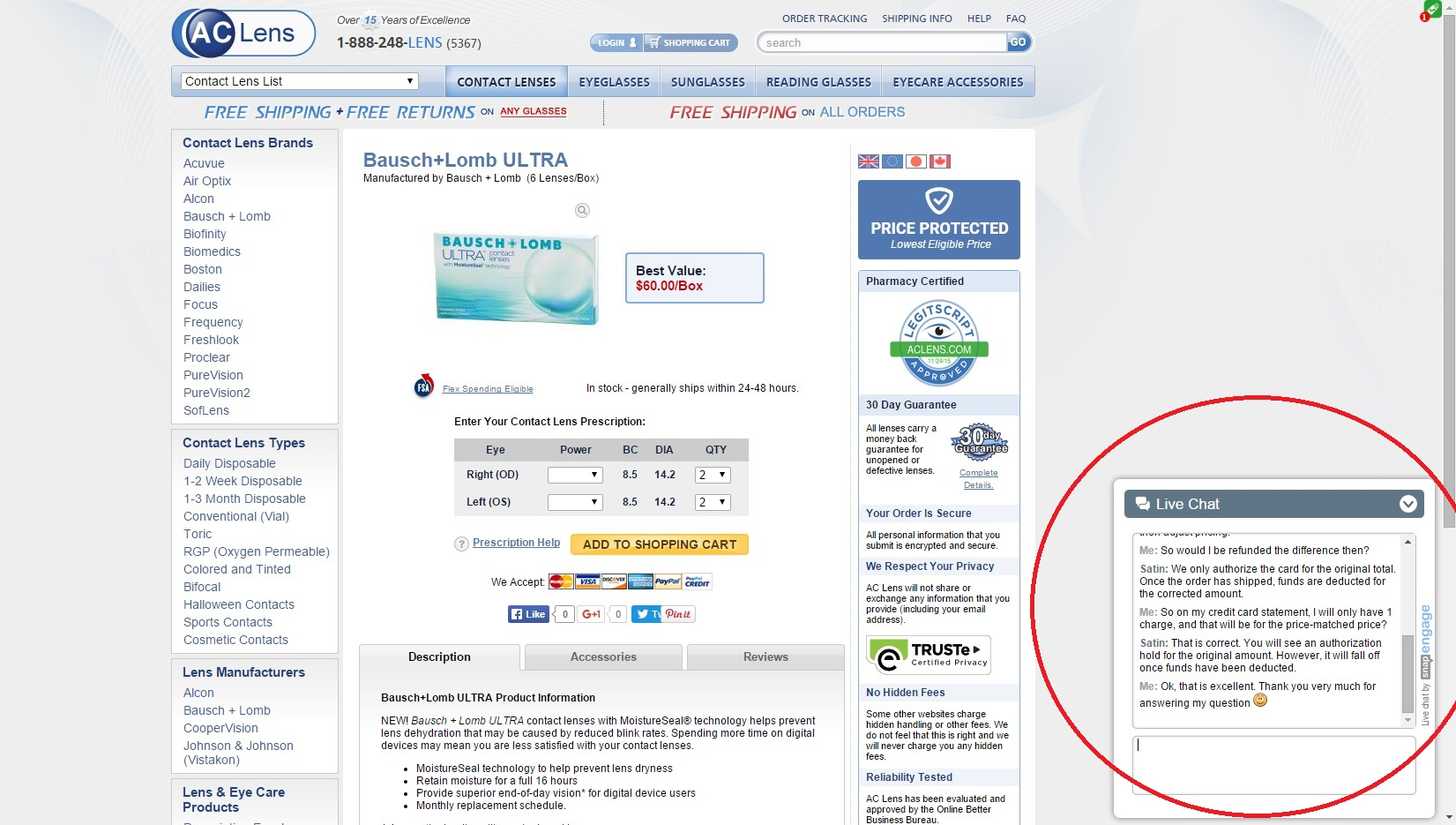 At Best Buy we bring technology products, services and solutions to people's lives in meaningful ways. Answer Client inquiries via email, phone or live chat in 27 days ago - save job - more - - Customer Service Representative Be the first to see new Best Buy Chat jobs. My email: Also get an email with jobs recommended just for me.