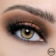 Desio Sensual Beauty Lenses Toric Creamy Beige