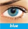 Solotica Hidrocor Toric Blue