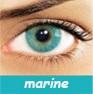 Solotica Hidrocor Toric Marine