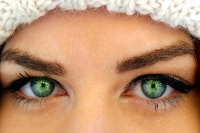 Color Contact Lenses For Astigmatism – They Do Exist!