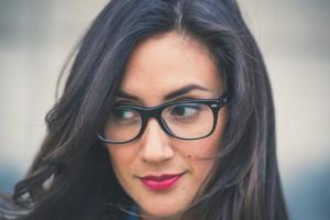 stylish eyeglasses for women