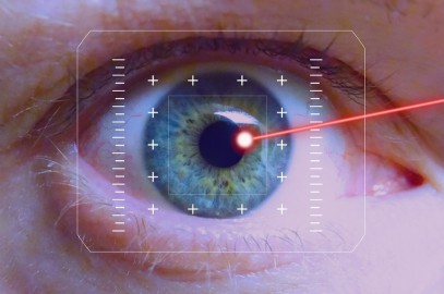 Contacts vs LASIK: The Pros and Cons