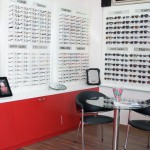 What Optometrists Don't Want You To Know About Ordering Contacts Online