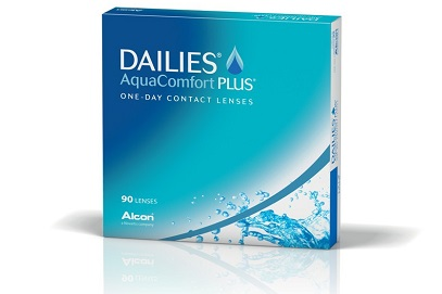 dailies aquacomfort plus best price contacts advice