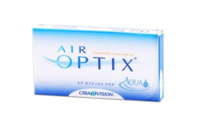 Best Place To Buy Air Optix Contact Lenses