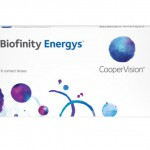 Biofinity Energys Review