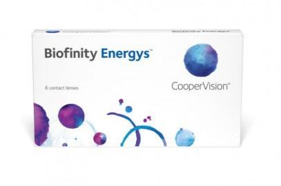 Biofinity Energys Review