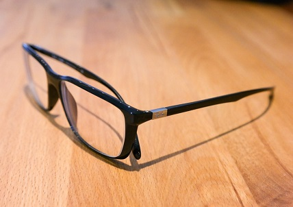 Converting a Glasses Prescription to contact lenses - understanding glasses
