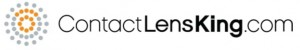 Contact Lens King Review logo