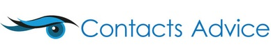 Contacts Advice Logo