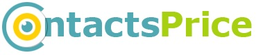 Contacts Price Logo