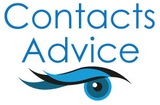 Contacts Advice Contact Lens Price Comparison Site