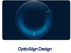 ULTRA for Astigmatism Review - OpticAlign Design