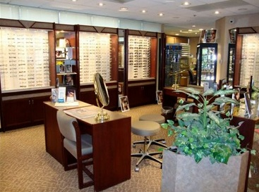 best Place To Order Contact Lenses Online - Not Your Eye Doctors Offices