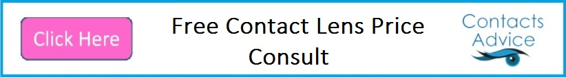 Free Contact Lens Price Consult