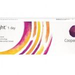 MiSight Contact Lenses: New Treatment For Myopia Control