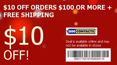 1800contacts promo code 3
