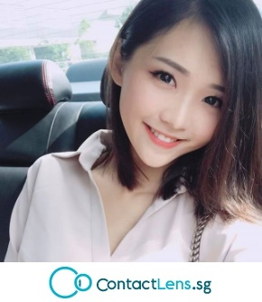 Convert a Contact Lens Prescription To Glasses - ContactLens.sg Customer