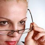 Legally Blind Requirements In The USA, Canada & The U.K