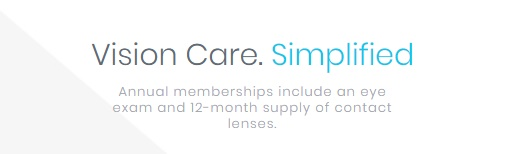 Sightbox Review - Vision Care Simplified