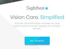 Sightbox Review – You Could Be Overpaying by $667 / Year!