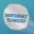 PRECISION 1 ONE-DAY CONTACT LENSES SmartSurface Technology